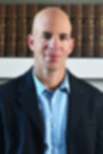 Yaron Shalmy, Adv. Deals in libel and slander, privacy law, media law and copyright law