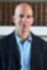 Yaron Shalmy, Adv. Associate