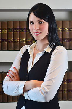 Michal Netzer, Adv. Deals mainly in health care law, media law and libel and slander
