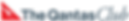 qantas-club-logo-1.png