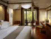 premium-garden-room-76243-crop.jpg