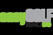 egb-logo.png
