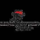 logo LGA-2.png