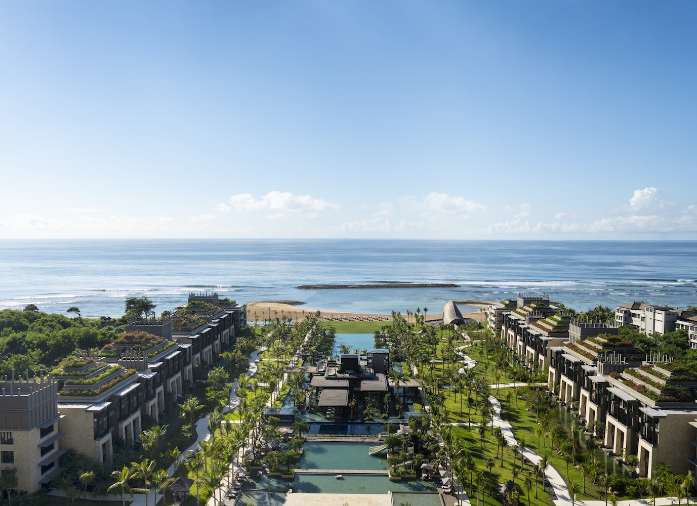 The-Apurva-Kempinski-Bali_Hero-Shot