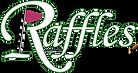 RGB_logo_large.png