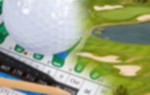 golfsuper10.jpg