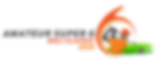 super6-logo-landscape.png