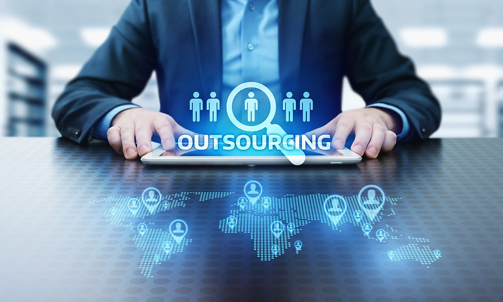 Time Evolution Helps Organizations To Manage Their Information Technology(IT) Services To Reduce Cost And Improve Quality