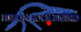 Overlap Logo Web.png