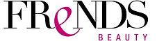 Frends Logo.jpg