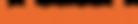 logo-du-bon-coin.png