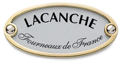 Lachanche.png