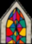 Superior Church Furnishings