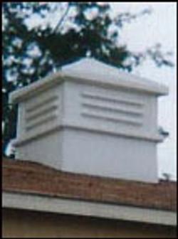 Standard Cupola