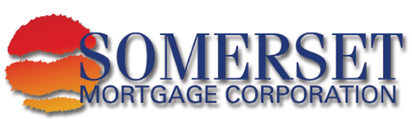 Somerset Mortgage St. Simons Mortgage