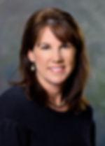Judi Harrison Somerset Mortgage