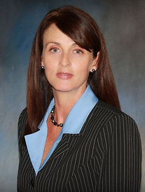 Luv McDowell Bailey Somerset Mortgage