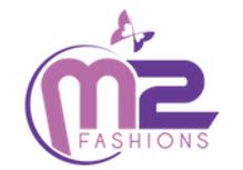 M2 Fashions Lingerie