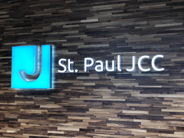 JCC Reception.jpg