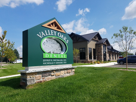 Valley Oaks Dental.jpg