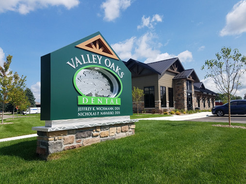 Valley Oaks Dental.jpg