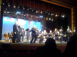 In The Mood with the Big Band.jpg