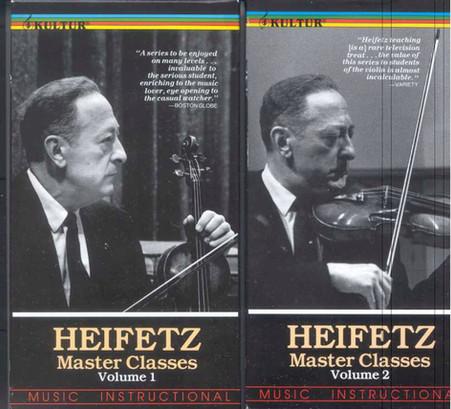 Heifetz Master Class Tapes.jpeg