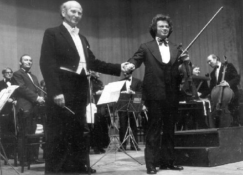 Han-Gorski with Antoni Szafranek.jpg