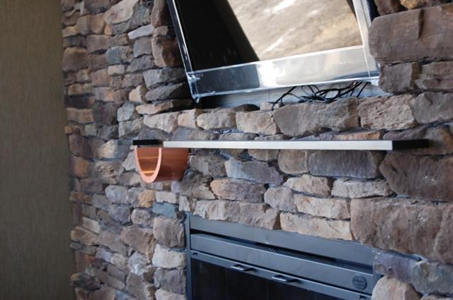 LifeSmiles Fireplace Accent.jpg