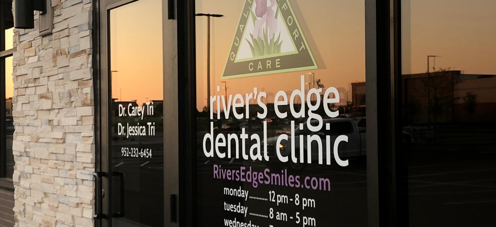 River's Edge entry vinyls.jpeg