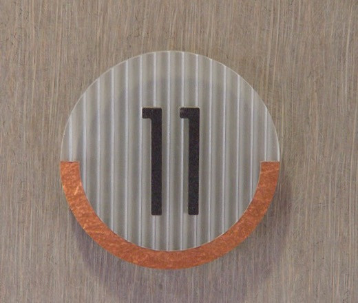 room numbers.jpg