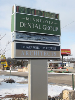 minnesota%20dental%20140.jpg