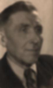 Jan Weitz.jpg