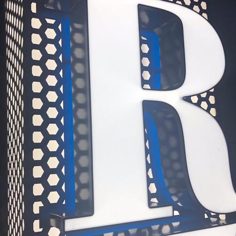 R7 Properties
