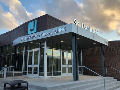 St Paul JCC Entrance.jpg