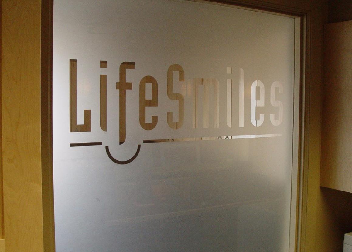 Etched logo on door.jpg