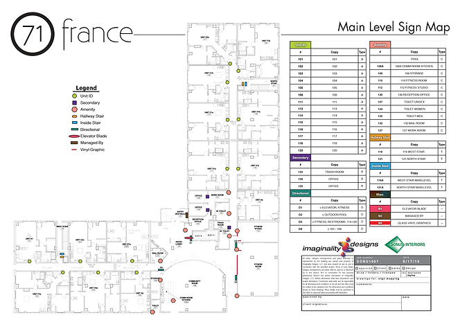 Main Level Sign Map-01.png