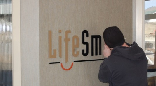 LifeSmiles Reception.jpg