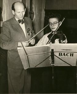 Szfranek and young Adash.jpg