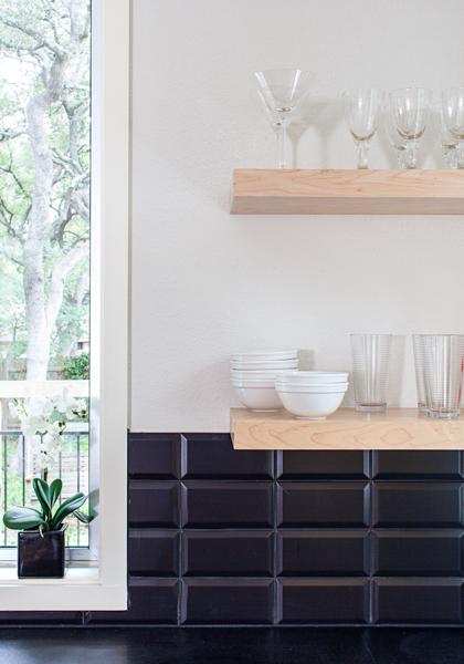kitchendetailweb.jpg