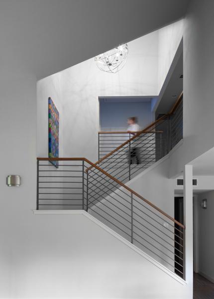 stairsv2.jpg