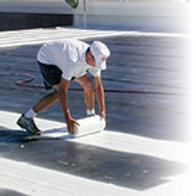 Emergency Commercial Roof Repairs