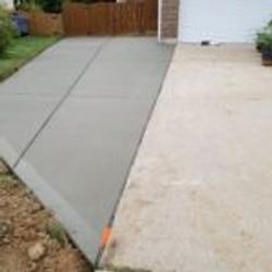 Driveway-Extension-150x150 - Copy