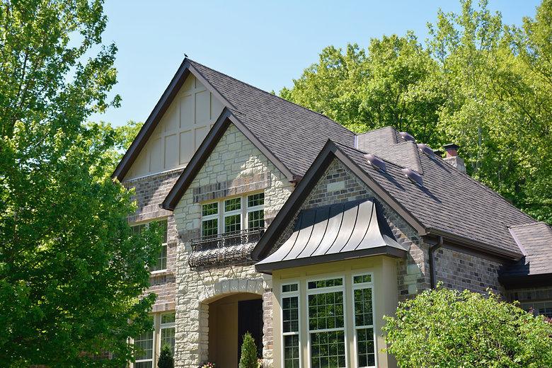 roof-st-albans.jpg
