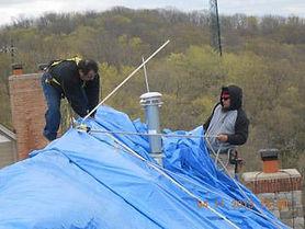 damaged-residential-roof-emergency.jpg