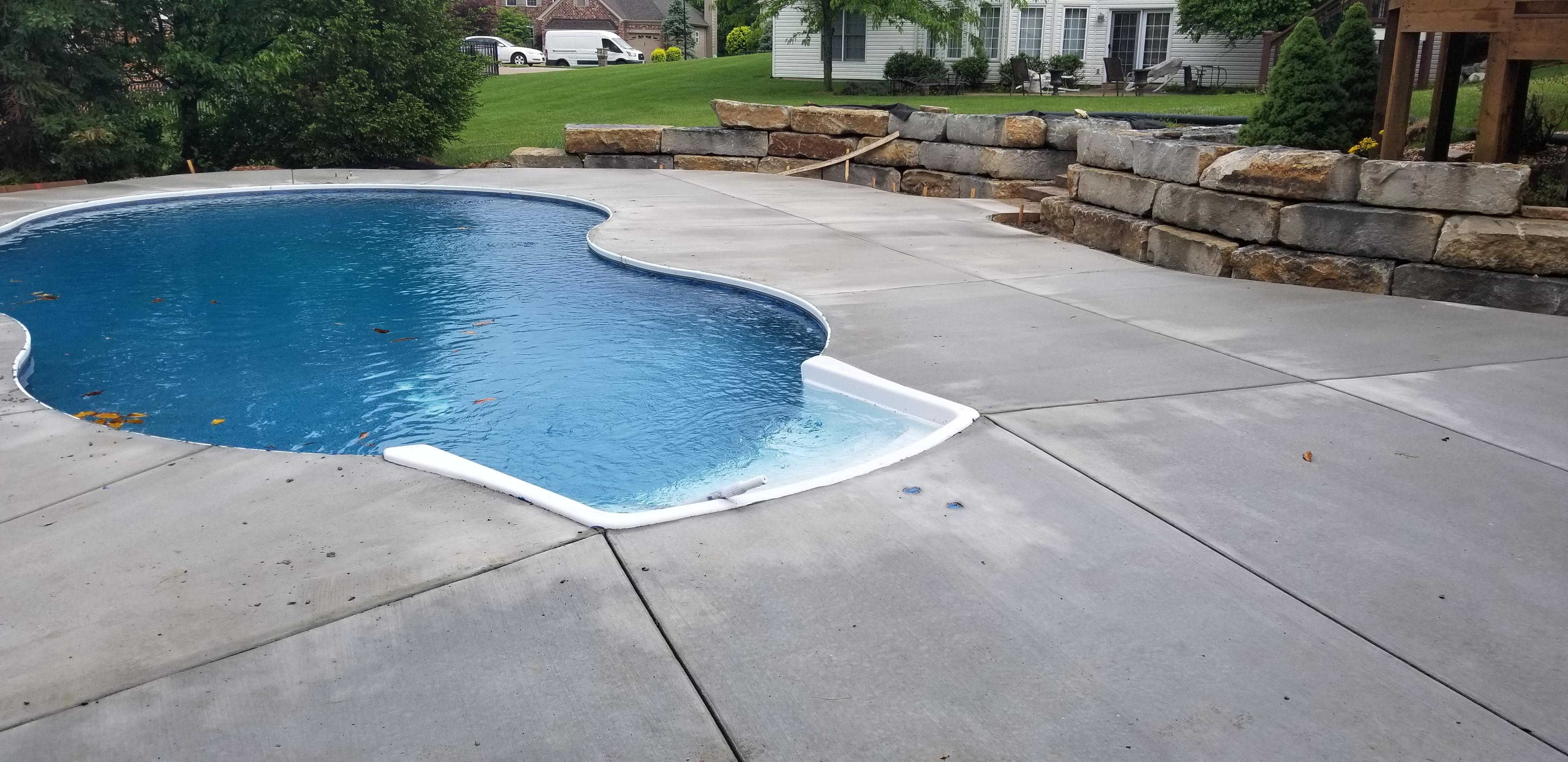 Pool-Deck-15