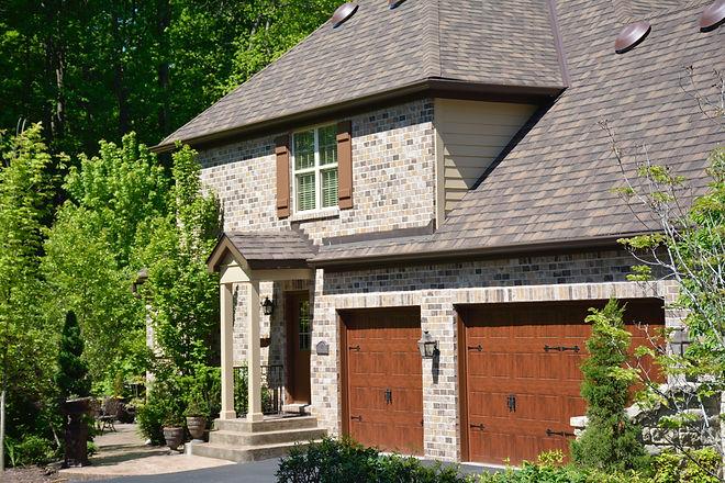 asphalt-shingle-roof-repair.jpg
