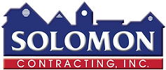 Solomon Contracting, Inc