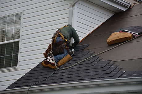 residential-roof-repair-stl.jpg