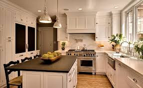 Tips on reducing Kitchen Remodeling Stress
